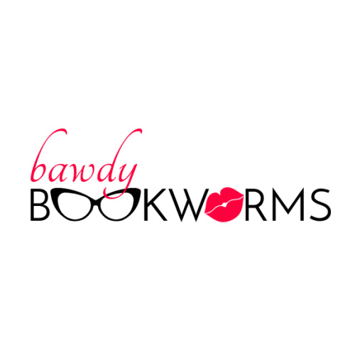 Bawdy Bookworms