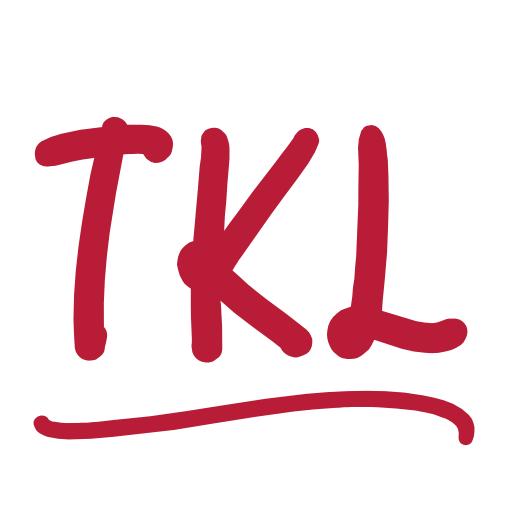 TKL site icon